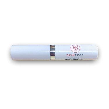 SoCo Skin Free Mineral Correcting Eye Treatment SPF 50+