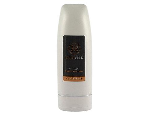 SoCo Skin Shampoo