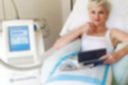 CoolSculpting in Stamford CT