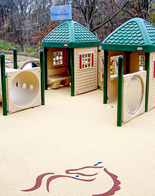 goddard-playground-2.0.jpg