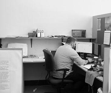 HAA Office May 2019-19.jpg