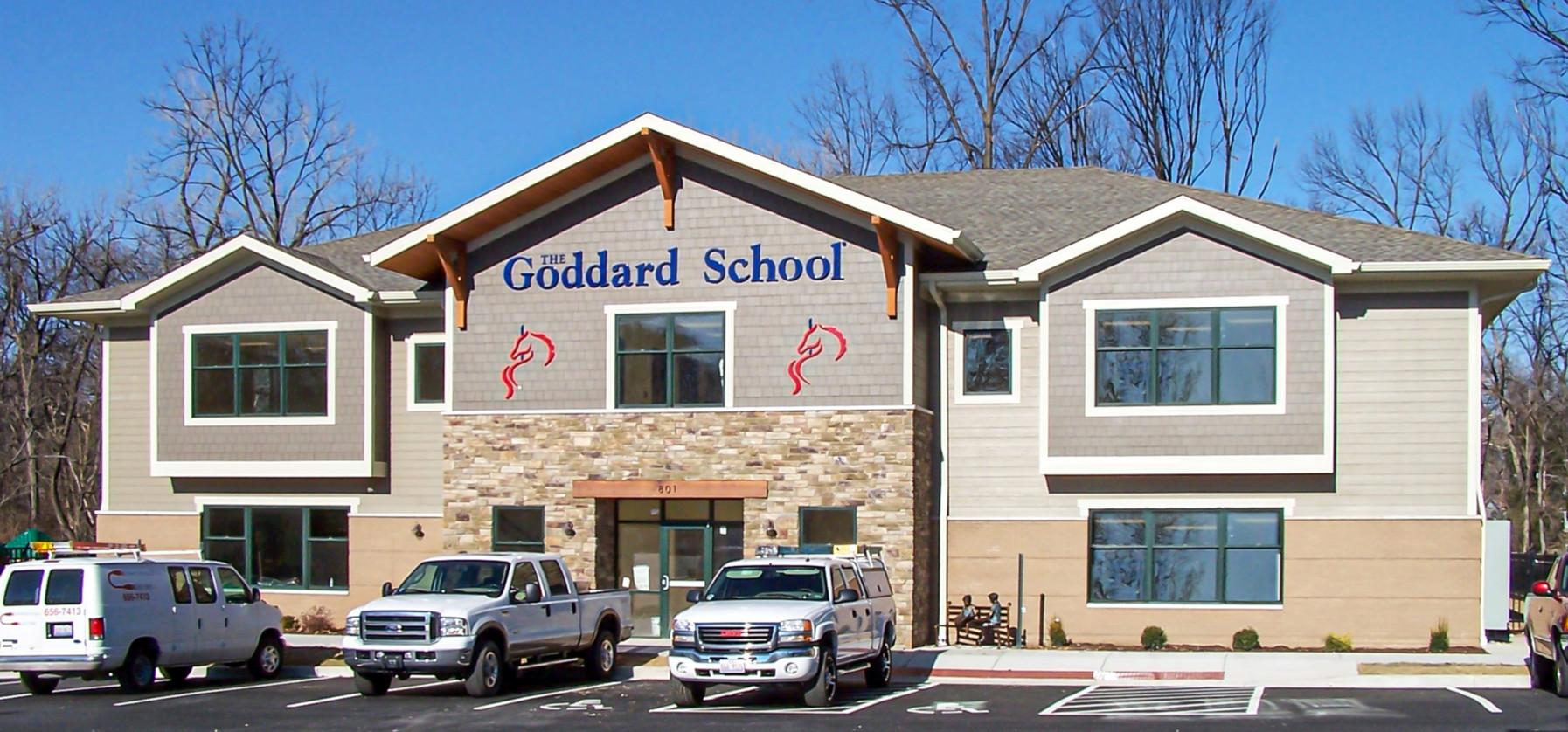 goddard-school-2.0.jpg