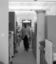 HAA Office May 2019-22.jpg