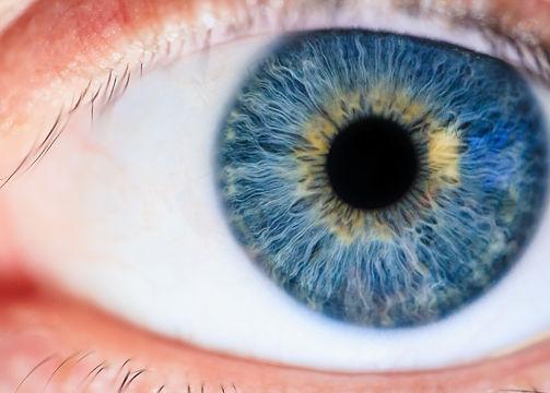blue-eyes-close-up-eyeball-1486641.jpg