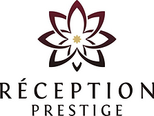 Reception Prestige.PNG