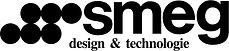Electromenager encastrable et integrable SMEG