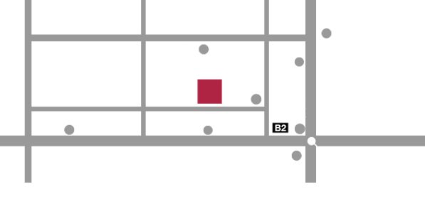 map_wh.png
