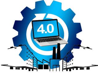 Industria 4.0: una rivoluzione necessaria