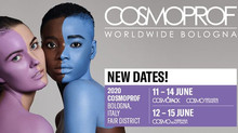 CosmoPack 2020: nuove date!