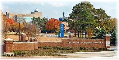University-of-Alabama-Huntsville-Best-Va