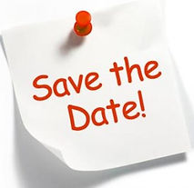 Save-the-date-crafthubs-clipart.jpg