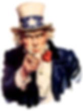 800px-Uncle_Sam_(pointing_finger).jpg