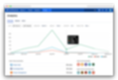 analytics-for-confluence-home-page-hero.