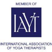 IAYT-Member-Logo-170x170.jpg