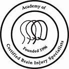 CBIS-Logo.jpg