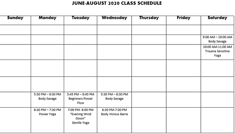 JUNE 2020 schedule.PNG