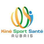 logo_kine_sport_aubais.png