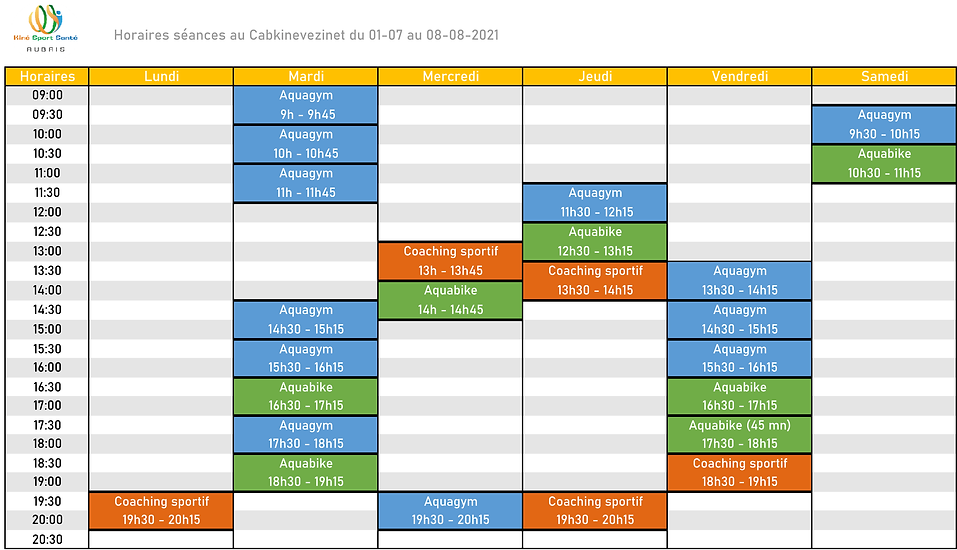 horaires-seances-juillet2021.png