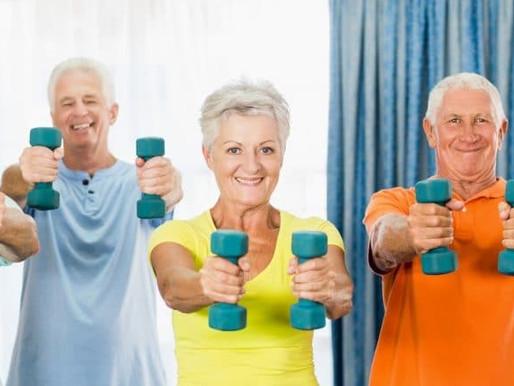 Prise en charge de l'activité physique adaptée dans le cadre du sport santé