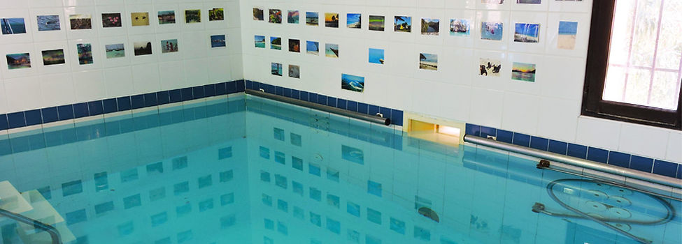 piscine_cabinetvezinet1000x500px.jpg