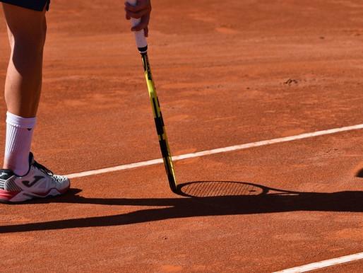 Tennis Sport Santé Bien-être : « Les médecins ne savent pas vers qui envoyer leurs patients »