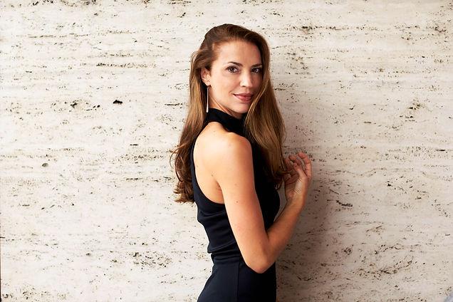 Jenna Siladie_5_(c)Peter M. Mayr.jpg