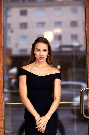 Jenna Siladie_6_(c)Peter M. Mayr.jpg