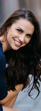 Jenna Siladie