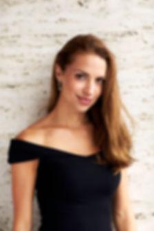 Jenna Siladie_9_(c)Peter M. Mayr.jpg