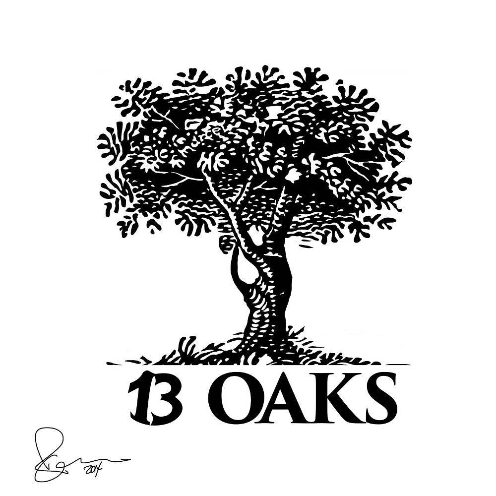 13-Oaks-web.jpg