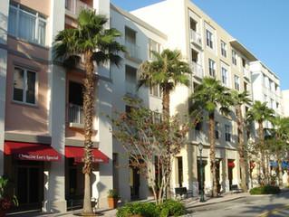 Recent Home Sales - Jupiter/Tequesta, FL