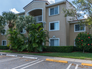 Just Listed, Tequesta, Lighthouse Cove 2 BR, 2 BA Condo