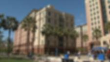 San Jose State University.jpg