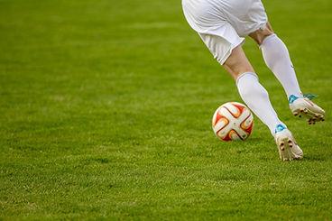 football-1275123_1280.jpg