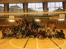志村第3小学校.jpg
