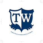 TokyoWest_Logo_w.png