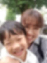 2. Y.Y君 .jpg