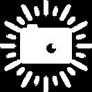 Basin Photobooth Rental Logo