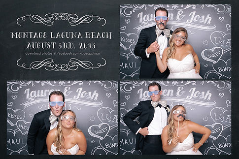 photo_booth_rental_wedding