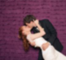 Wedding Photo Booth_Bride_Groom