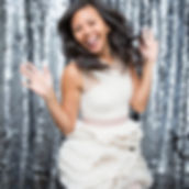 photo_booth_background_rental_event_luxe