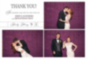 photo_booth_wedding_wenatchee_rental
