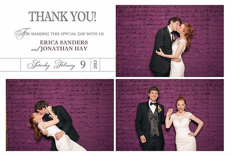 photo_booth_wedding_wenatchee_rental