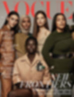vogue-may18-cover.jpg