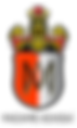 MadameAdassa_Crest-Color_Logo-01.png