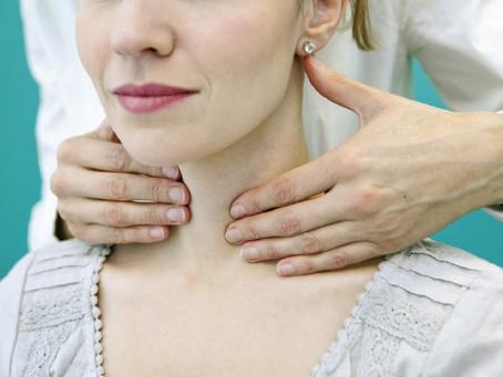 Hipotireoidismo, o que você deve saber, o que seu médico deve informar.