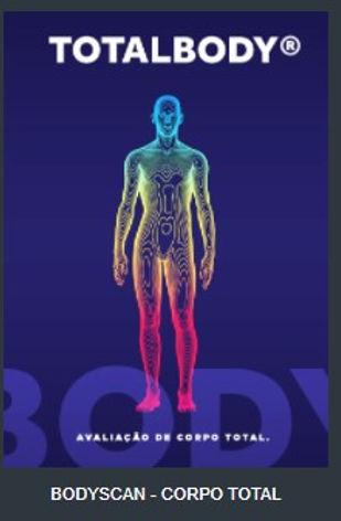 Total Body Imagem.jpg