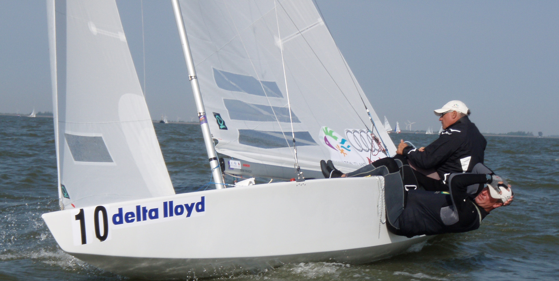 Andrew-Dog-Palfrey-sailing-Star-with-Iai