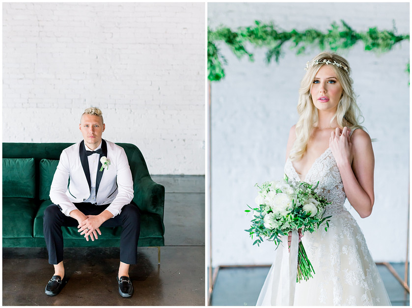 European-Black-Tie-Wedding_0019.jpg