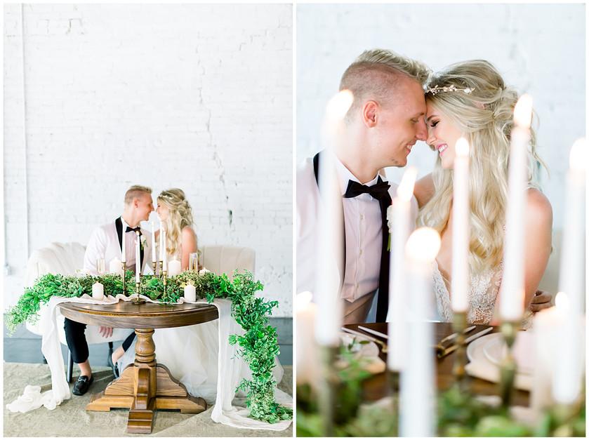 European-Black-Tie-Wedding_0003.jpg